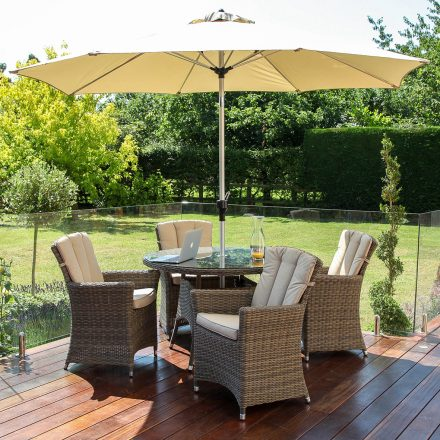 Home Improvement – Gardening and Outdoor Decoration Advice
