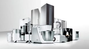Expand Your Comfort With the Best Home Appliances