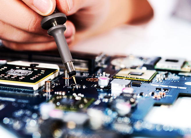 Most ideal Ways to Find and Buy Electronic Parts