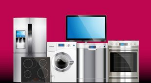 Purchasing Electronics For Home