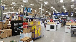 Home Improvement Hardware – Some Essentials