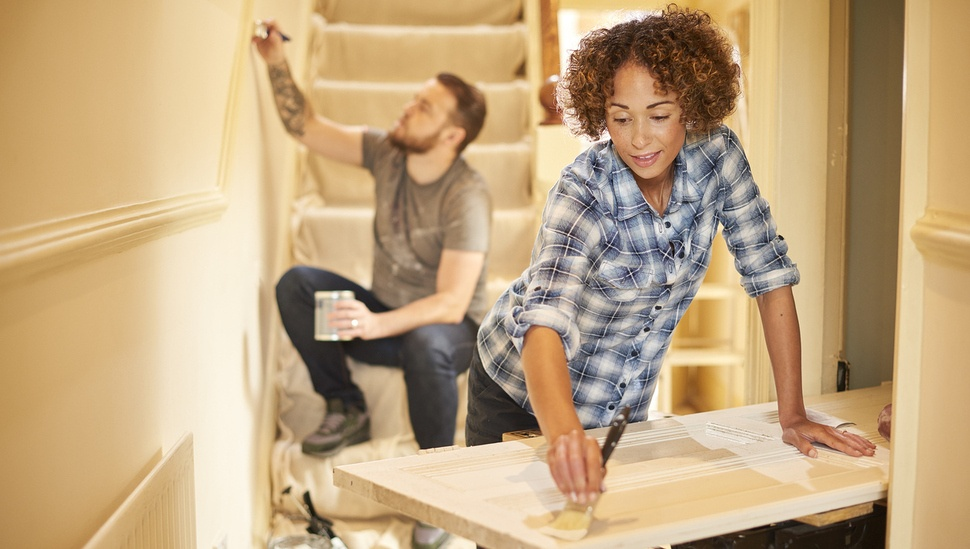 DIY Home Improvement Tips to Your Success