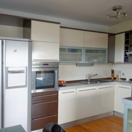 What Are Home Appliances?