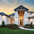 Pursue Current Custom Home Trends to Build a Fantasy Home