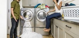 Would it be a good idea for me to Buy a Home Appliance Warranty?