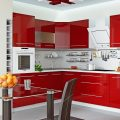 Particular Kitchen Design and Style Suggestions