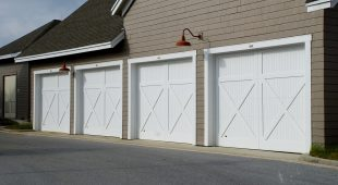 Reasons To Hire A Professional Garage Door Repair Company