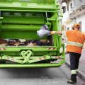 Skip Hire: The Best Way To Dispose Of Waste