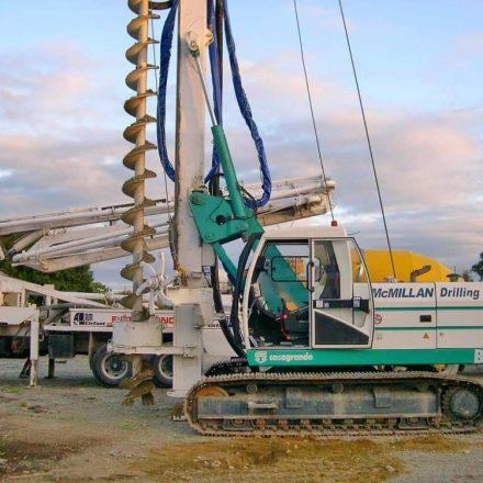 Tips And Tricks To Follow For Getting The Best Piling Contractors